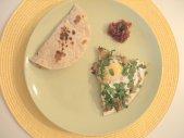 http://orangejammies.com/2012/09/06/happy-hausfrau-series-papeta-par-eedu/