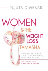 women-and-weight-loss-tamasha
