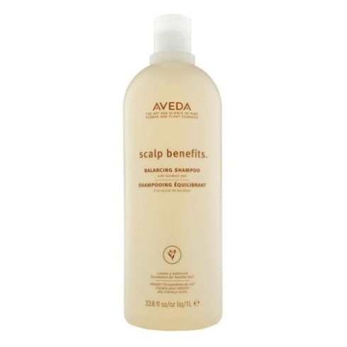 Aveda_Scalp_Benefits_balancing_shampoo_1000ml